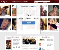 Rochester Dating Service