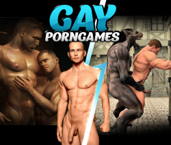 Cumming sex videos