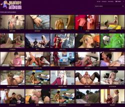 deset nejlepších teen porno filmů