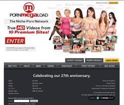 deset nejlepších mobilních porno webů