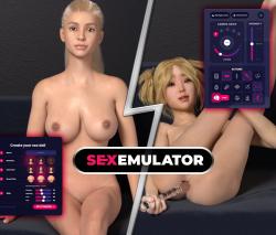 лучшие порно игры на пк