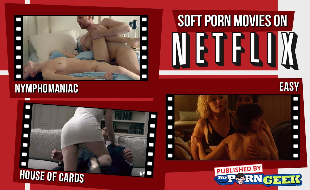 Aftermath Porn Movie does netflix have porn? it does…if you know where to look!